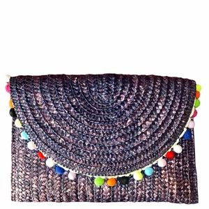 Shiraleah Women's One Size Fits All Clutch